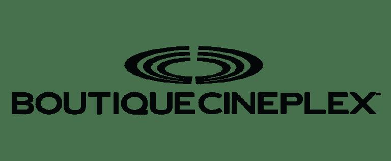 BoutiqueCineplex-888-365