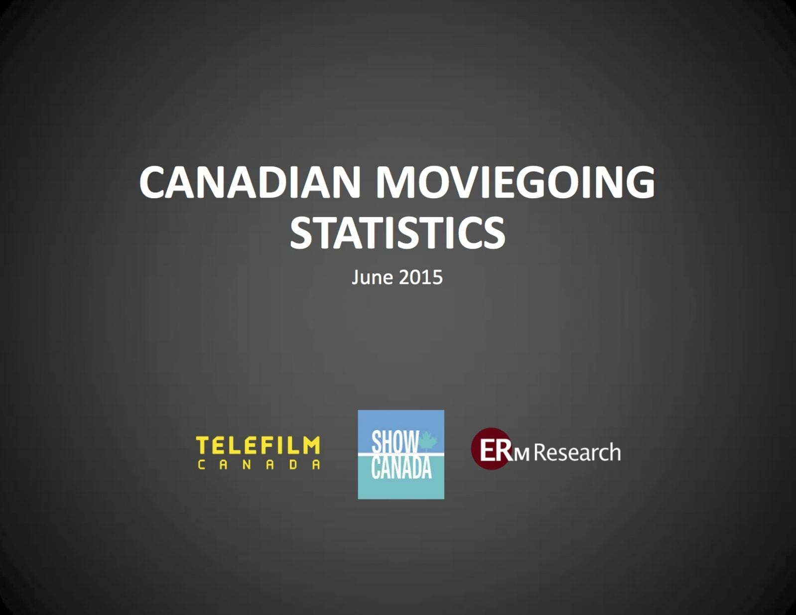 canada-moviegoing-statistics-june-2015