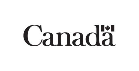 canada-wordmark-bw