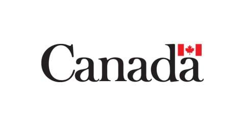 canada-wordmark-couleur