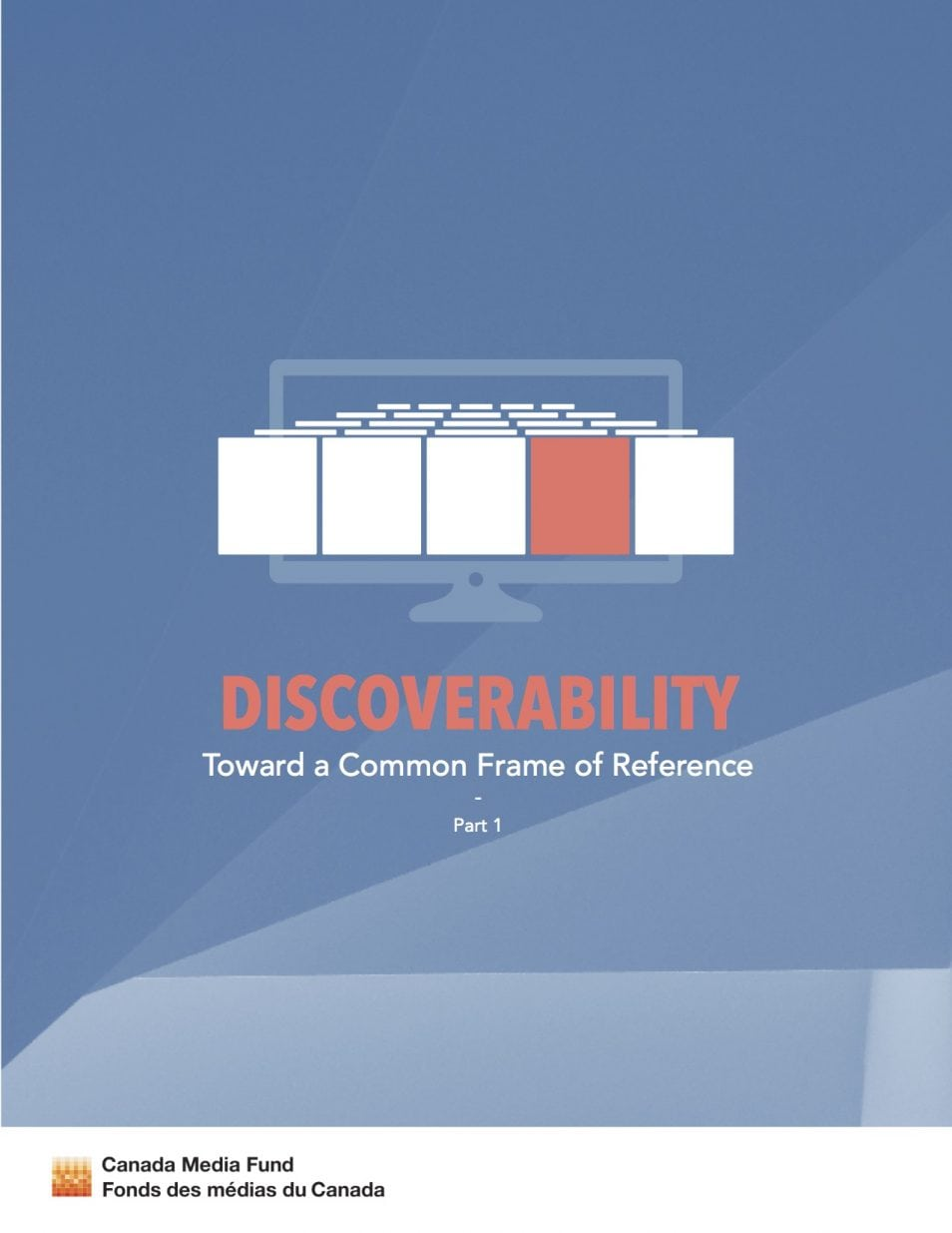 cmf-discoverability-toward-common-frame-reference-2016