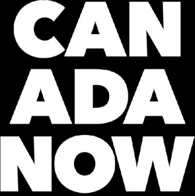 CandaNow-logo-transparent-V1