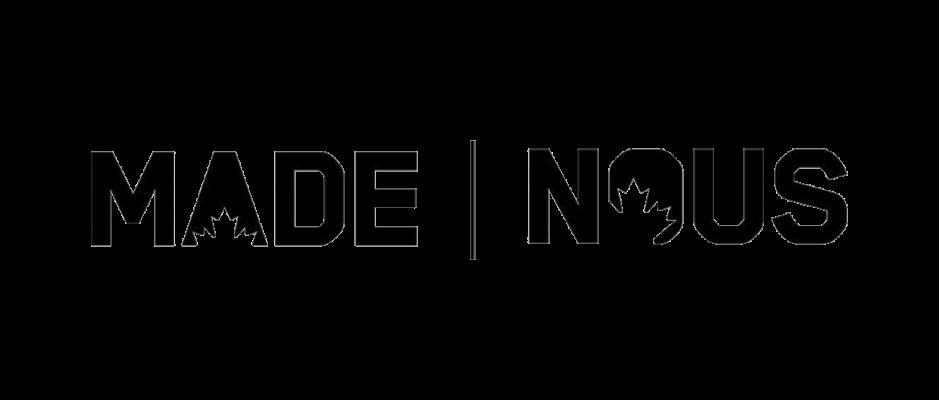 Logo_made