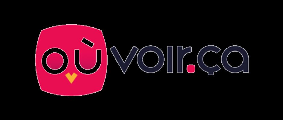 Logo_ouvoir