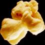 popcorn3-2.png