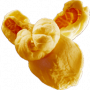 popcorn4-2.png