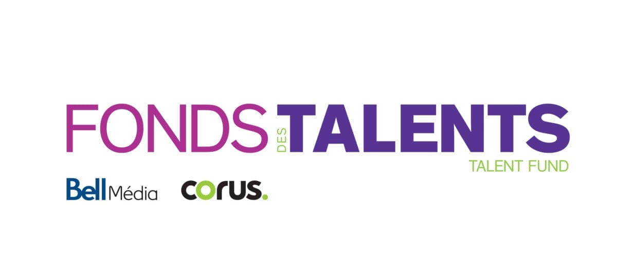 TalentFund_eng_CMYK