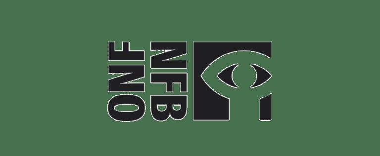 Logo-NFB-888-365