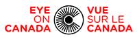 Logo_EyeOnCanada_VueSurLeCanda_CMYK_BIL