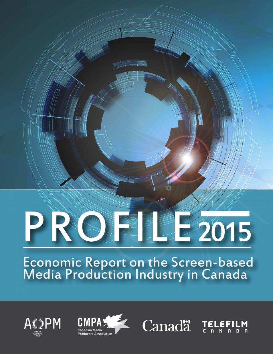 profile-2015-economic-report