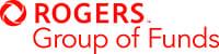 Rogers_signage_tm_4c