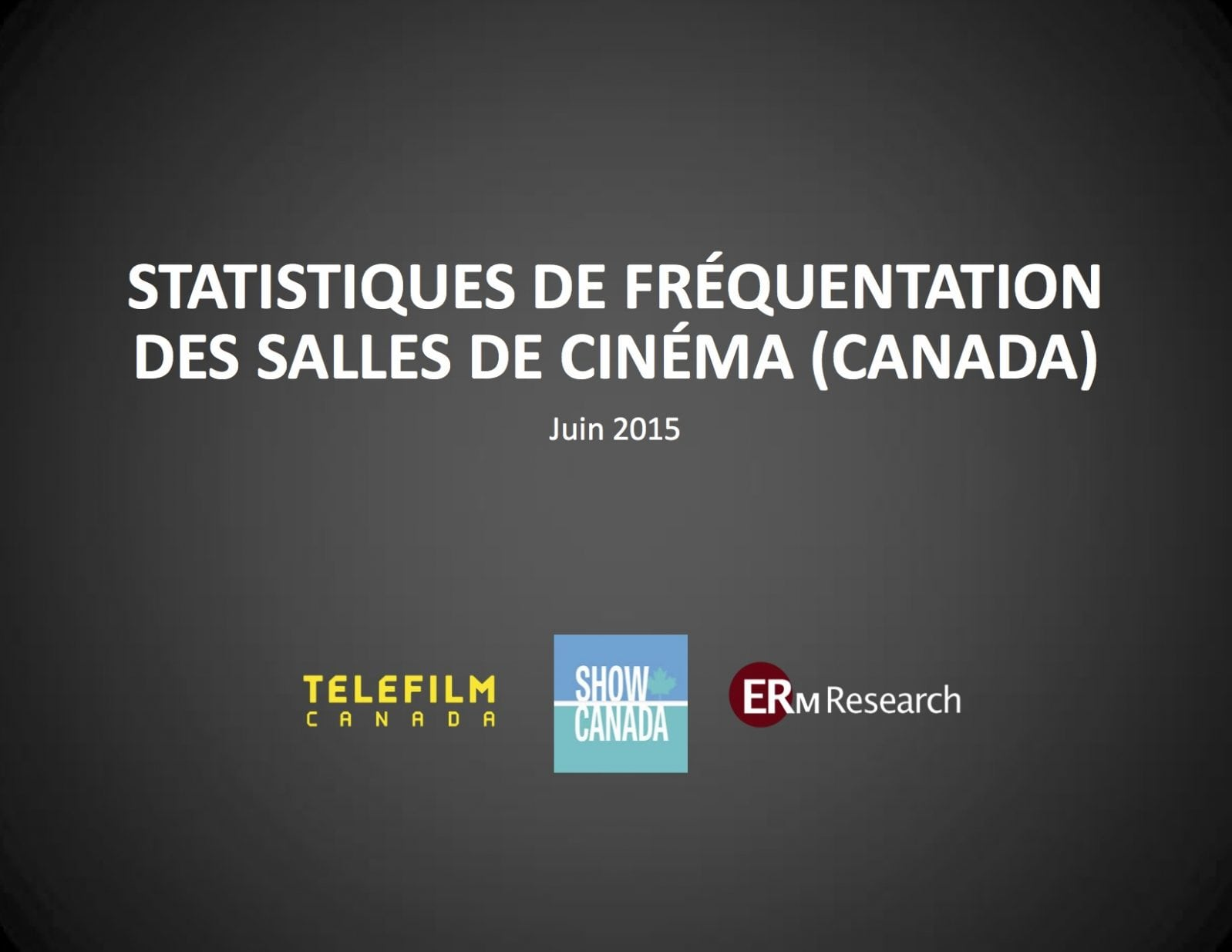 statistiques-frequentation-salle-cinema-canada-juin-2015