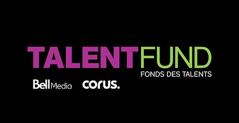 talentfundbellcorus-reversed