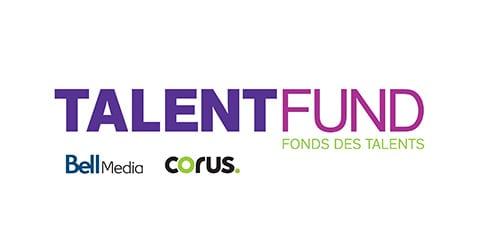 talentfundbellcorus