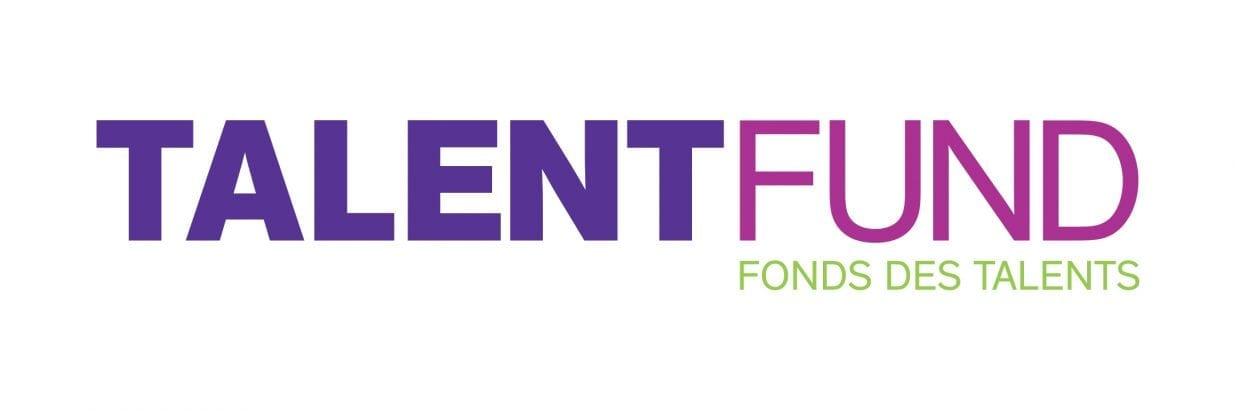 talentfund_eng_rgb