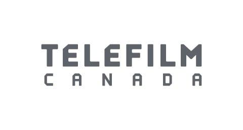 telefilm-gray-gris-coated-process