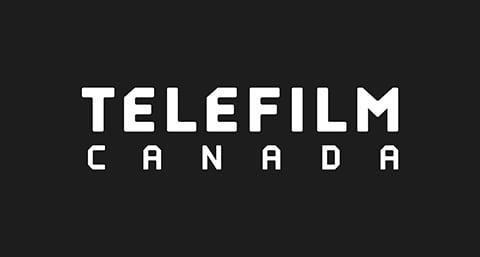 telefilm-white-blanc