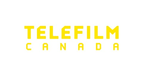 telefilm-yellow-jaune-coated-process