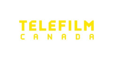 telefilm-yellow-jaune-coated-process