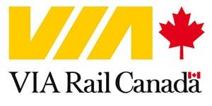 via-rail-300