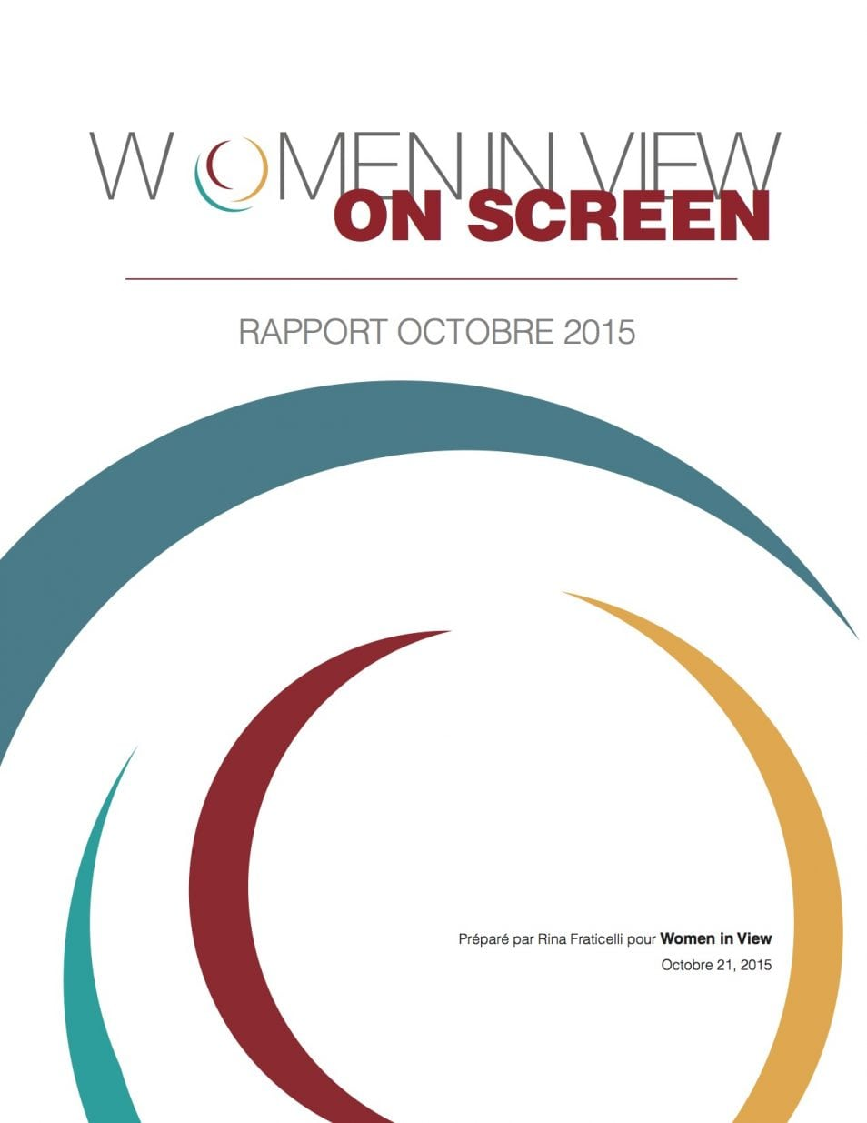 women-in-view-on-screen-octobre-2015-1